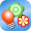 Memory-Game game free for iPhone/iPad