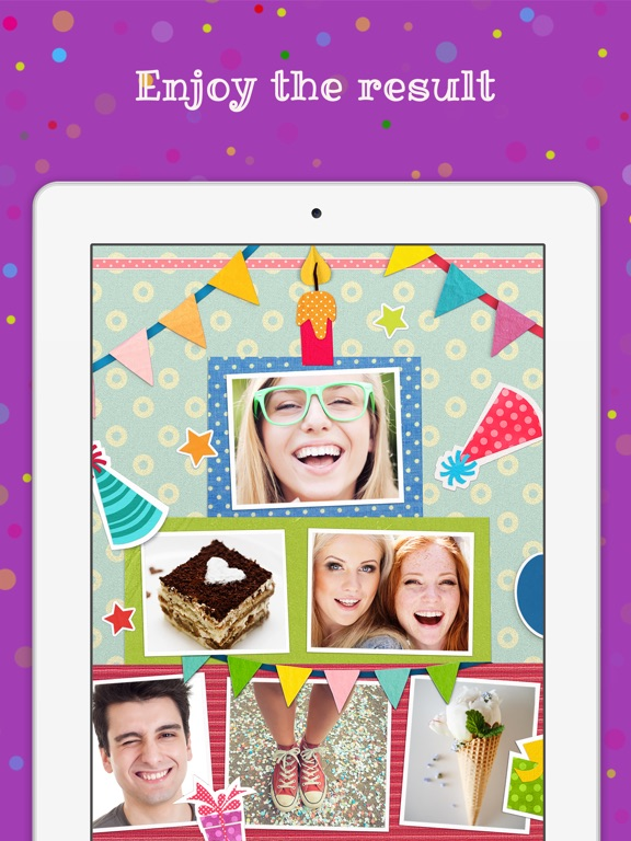 Birthday Cards Free happy birthday photo frame gift cards – Happy Birthday Cards Free