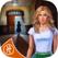 탈출 모험:  수용소 (살인 미스터리 방, 문, 마루의 스토리를 클릭하세요!) Adventure Escape: Asylum