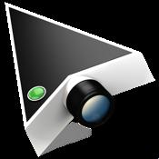Mac: SnapNDrag Pro: Screenshots erstellen und verwalten