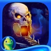 Witches' Legacy: The Dark Throne HD (Full) game for iPhone/iPad