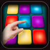 Dj House Mix Launchpad Pro