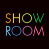 SHOWROOM INC. - SHOWROOM-ライブ配信ならショールーム アートワーク