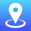 Family Locator - GPS Phone Tracker for Friends