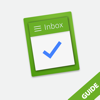 Ultimate Guide For Inbox by Gmail