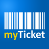 myTicket - mobile ticket checker