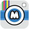 Mega Photo Pro: 1000+ efectos de cámara