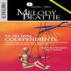 Libro Movil - Ya no seas Codependiente. Audiolibro de Autoayuda  artwork