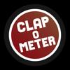 Clapometer - Hockey Shot Radar