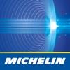MICHELIN PERFORMANCE DAYS