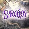 inkle - Sorcery! 4  artwork