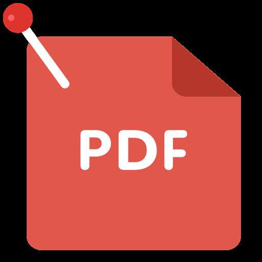 PDFloat