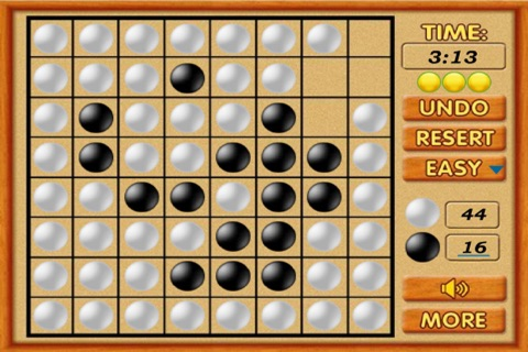 Chess Riddle screenshot 2
