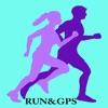 RunKeeper Pro:Walk/Weight Loss & Make Body Fitness