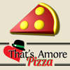 That's Amore Pizza