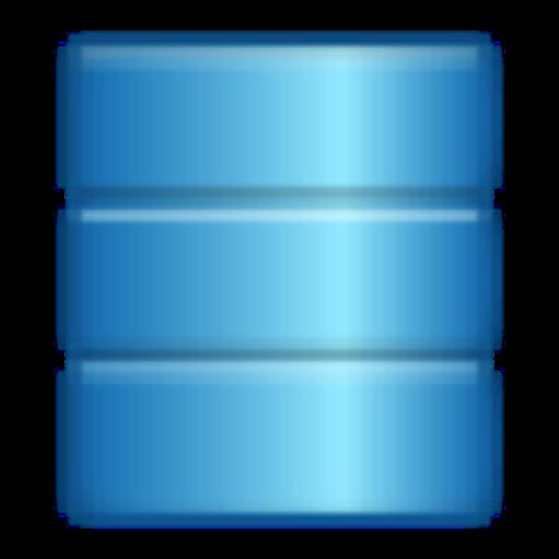SQLiteDirector