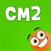 iTooch CM2 Français et Maths