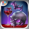 Vampires Slot Machine - Play Free Slot Machines, Fun Vegas Casino Games - Spin & Win !