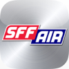 SFF-Air support
