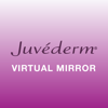 JUVÉDERM® Virtual Mirror
