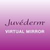 JUVÉDERM® Virtual Mirror