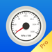 Easy Barometer Pro- Measure air pressure easily
