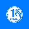 Filki - Einkommen und Auslagen