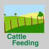 Cattle Feeding Database