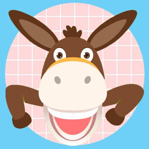 Pony My Little Hero iOS App