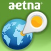 Aetna Middle East Provider Directory