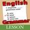 download Learn English Grammar - From Basic to Advance