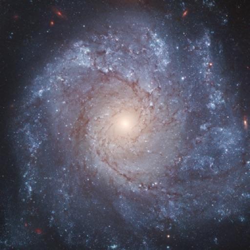 StarMap 3D+: Night Sky, Astronomy & Star Guide
