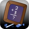 Fast Math Game For Kids