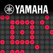 YAMAHA TNR-e