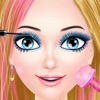 Makeup Salon : Super Star Party Makeover