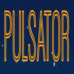 Pulsator Throw Defend Planet