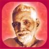 Sri Ramana Maharishi Suprabhatam - Tamil Songs
