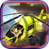 Top Strike — Royal Helicopter Pilot Missions 3D