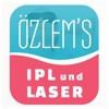 Özlem's IPL