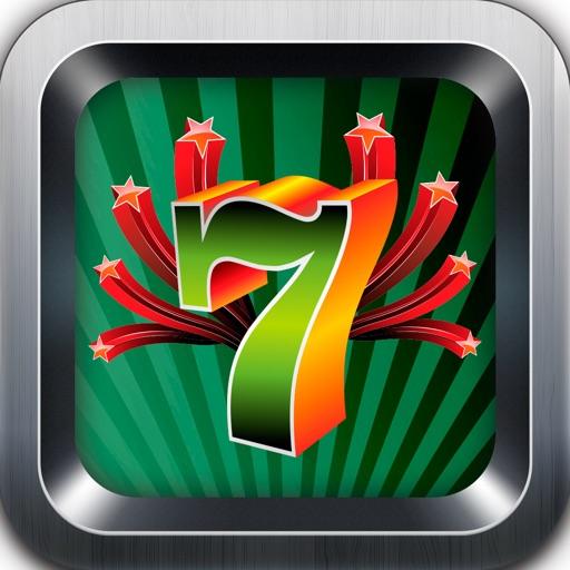 Winner of SloTs - Fortune Billionare iOS App