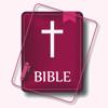 Alkitab untuk Wanita The Women's Indonesian Bible