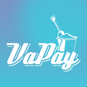 VaPay - Automatically Save for Vacation