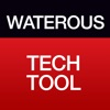 Waterous Friction Loss / Smooth Nozzle Tech Tool