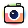 Wenluo Zhang - Selfie Stylizer アートワーク