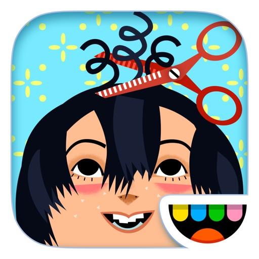 Toca Hair Salon 2