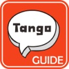 Guide for Tango Meet Chat Dating tango video calls