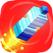 Flippy Bottle Extreme! - Hardest Flip Bottle 2K16
