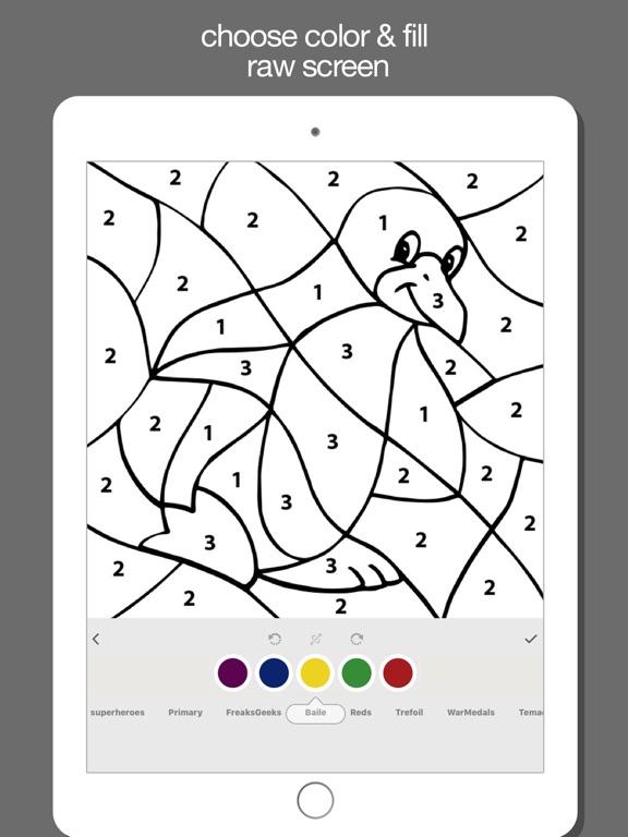 step by step drawing en app store