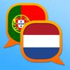 Nederlands Portugees Woordenboek
