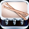 Metal Drum Sim Plus